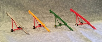 Standi Toy Products - Your source for Standi Toys!!! Grain